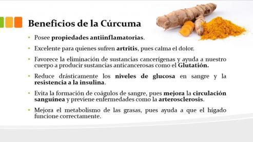 curcuma4