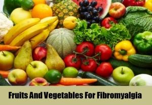 fibromialgia4