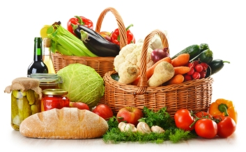 mercado ecologico1