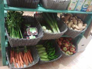 mercado ecologico4