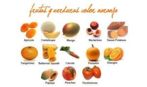naranja2