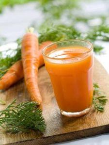 zanahoria1