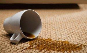 alfombra-500x309