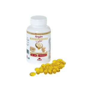 aceite-vegetal-virgen-bio-de-argan-dieteticos-intersa-90-perlas