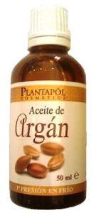 plantapol_aceite_argan