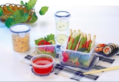 tupperware_plastic_food_container