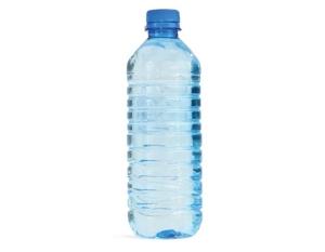 botella-agua-221112
