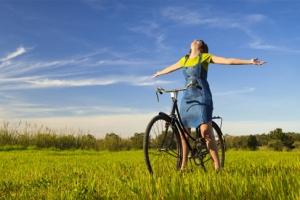 paseo-bicicleta-felicidad