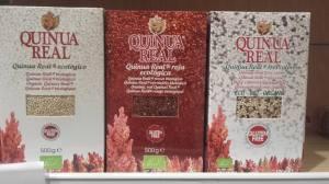 quinoa dieten1