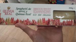 quinoa dieten2