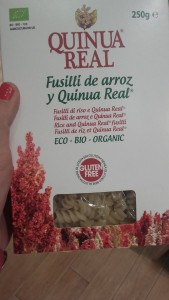 quinoa dieten3