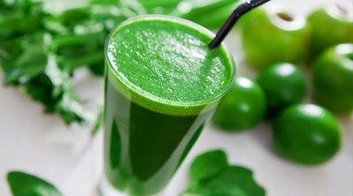 smoothie-verde.jpg