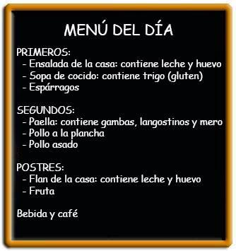 alergenos_cartel.jpg