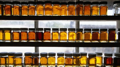 maple_syrup_0415