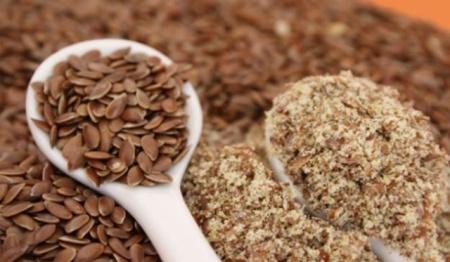 semillas-de-lino.jpg