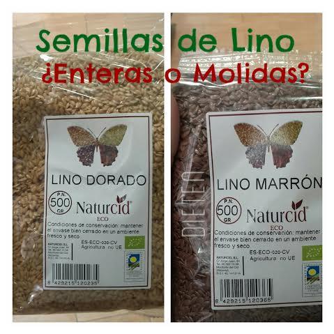 semillas_de_lino.png
