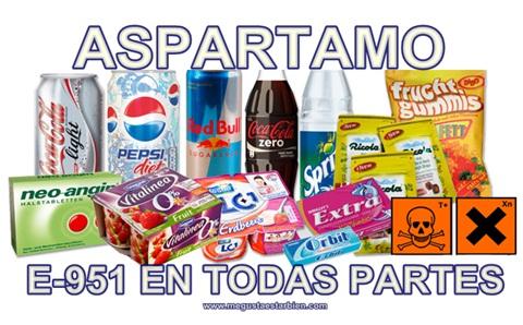 aspartamo-en-todas-partes.jpg