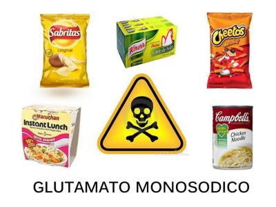 glutamato monosodico.jpg