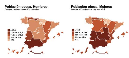 la-obesidad-en-espana_1_1_1443172.jpg