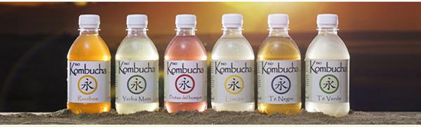 botellas_playa