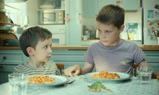 niños-y-legumbres.jpg