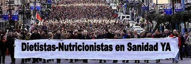 sanidad-desnutrida1-620x210