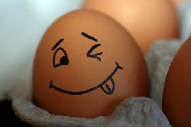sonriente-huevo.jpg
