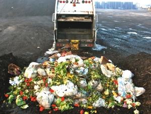 desperdicio-de-comida
